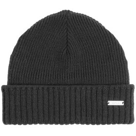 Sätila of Sweden Fors Gorra, black